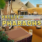 เกมส์ Valley Of Pharaohs