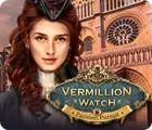 เกมส์ Vermillion Watch: Parisian Pursuit
