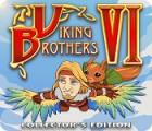 เกมส์ Viking Brothers VI Collector's Edition