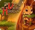 เกมส์ Viking Heroes