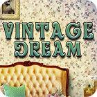 เกมส์ Vintage Dream