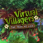 เกมส์ Virtual Villagers 4: The Tree of Life