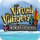 เกมส์ Virtual Villagers 5: New Believers