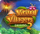 เกมส์ Virtual Villagers Origins 2