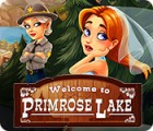 เกมส์ Welcome to Primrose Lake
