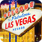 เกมส์ Welcome To Fabulous Las Vegas