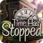 เกมส์ Where Time Has Stopped