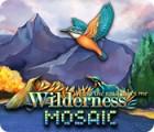 เกมส์ Wilderness Mosaic: Where the road takes me