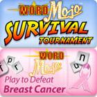 เกมส์ Word Mojo