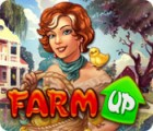 Farm Up – Free to Play